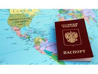 Депардье дали, а русским — нет. Почему так сложно получить гражданство