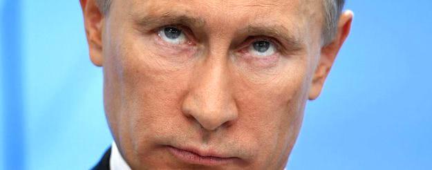 Однако! «Если Путина из Кремля можно вынести только вперед ногами с дыркой в затылке — нас это тоже устроит».