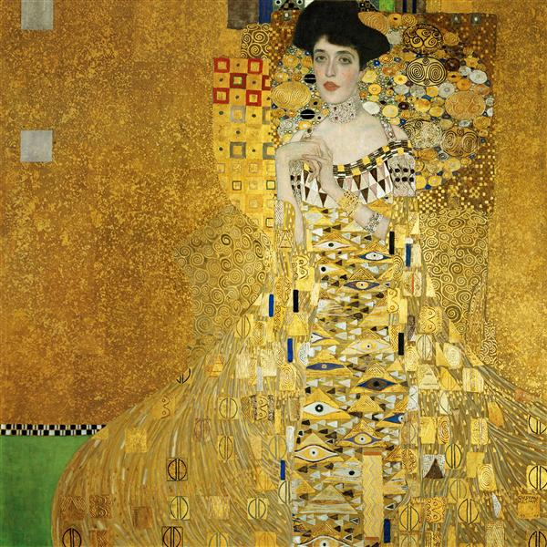 https://uploads0.wikiart.org/images/gustav-klimt/portrait-of-adele-bloch-bauer-i(1).jpg!Large.jpg