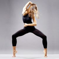 Самые эффективные упражнения для похудения