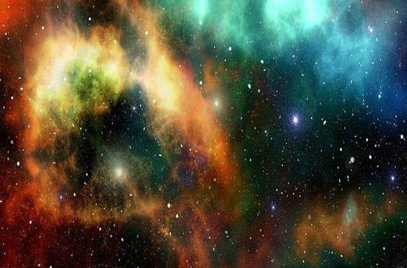 Астрономы создали изображение, на котором можно увидеть 265 000 галактик