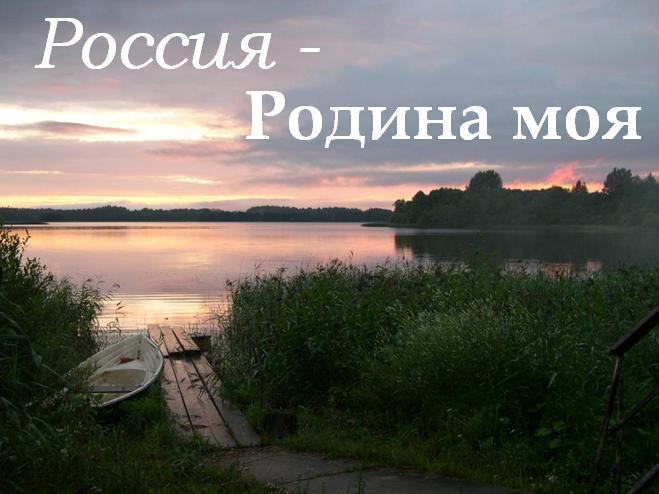 10-летний мальчик – Лев Протасов из Екатеринбурга написал стихотворени (1 фото)