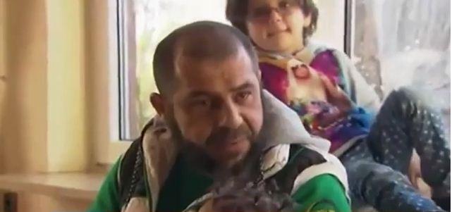 История беженца потрясла европейцев: Ахмад в Германии живет как шейх