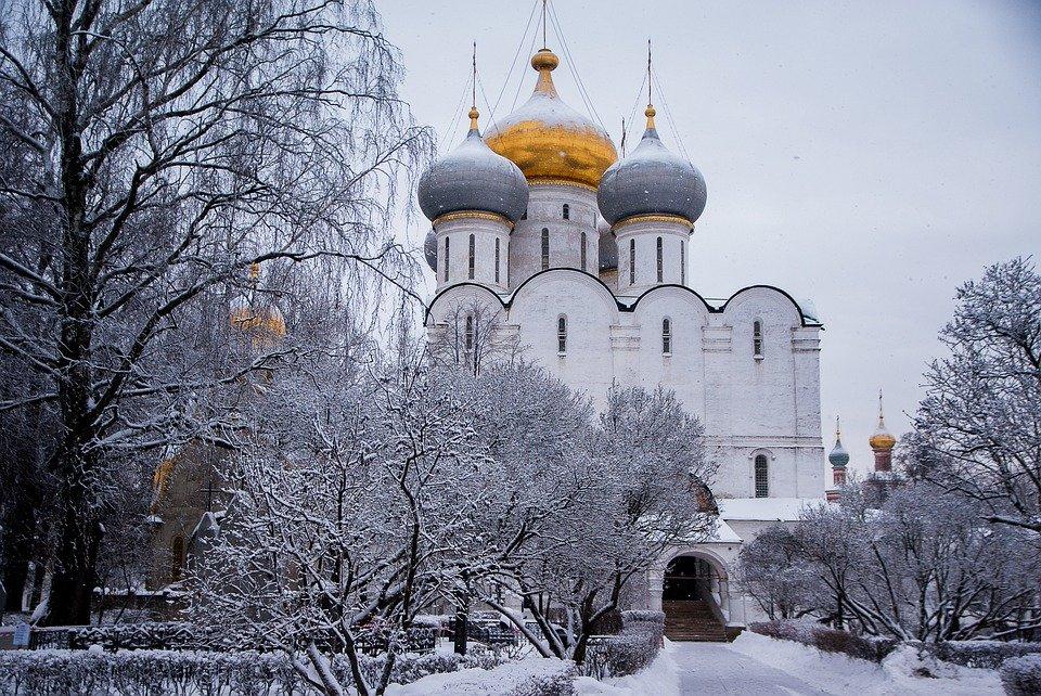 Семья Хворостовского исполнит последнюю волю певца и захоронит капсулы с прахом в Москве и Красноярске