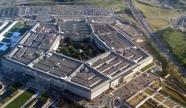 Пентагон неверит вналичие уМосквы ракет, привезенных изСирии