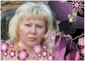 Светлана Бачерикова