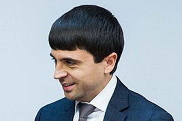 Депутат ГД: Москва в «суббот…