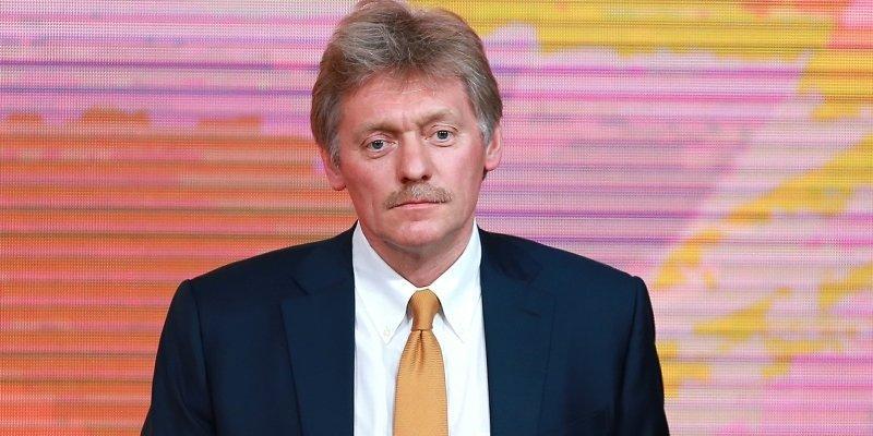 В Кремле обвинили США в создании помех при получении виз российскими пилотами