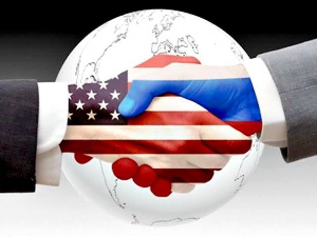 Вопреки санкциям США прислали на ПМЭФ рекордную делегацию