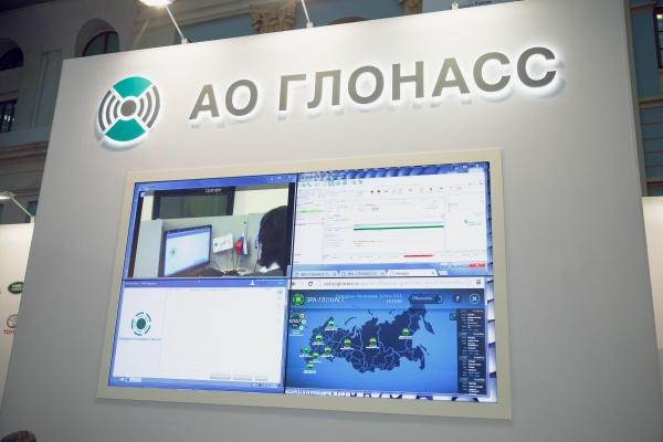 Путин одобрил объединение «ЭРА-ГЛОНАСС», «Безопасный город» и«Система-112»