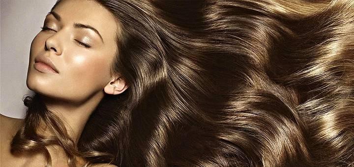 Маски с медом для роста и укрепления волос