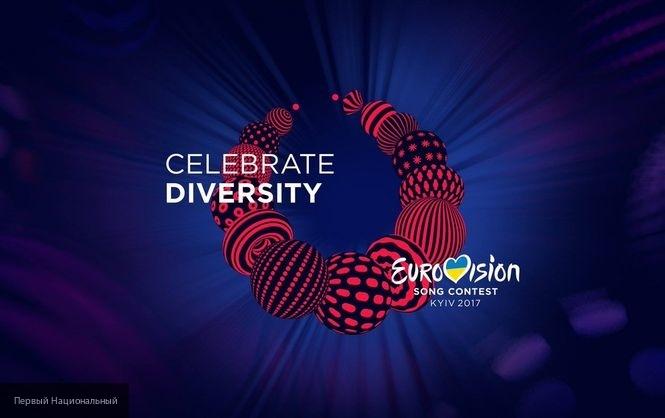 Немецкие СМИ в шоке от «Евровидения-2017»: «Чисто украинский хаос»