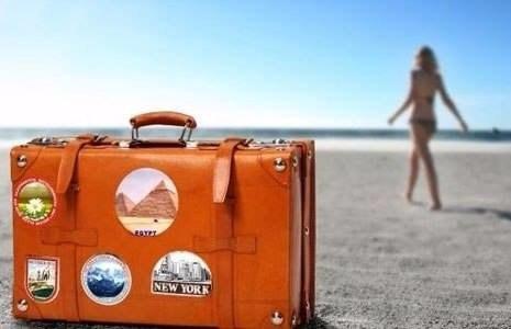 18 советов, которые помогут привезти из отпуска только приятные впечатления....
