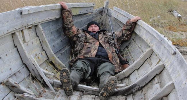 Блог Павла Аксенова. Анекдоты от Пафнутия. Фото macar_ - Depositphotos