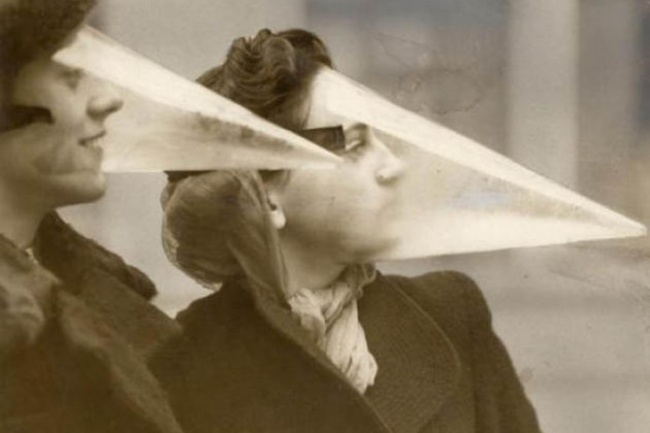 20 сумасшедших изобретений прошлого, которые ставят нас в тупик