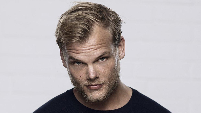 Шведский ди-джей Avicii найден мертвым в Омане