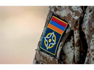 Почему Армения откликнулась на призыв России к союзникам по ОДКБ по Сирии?