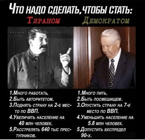 ЦЕНТР ЛИБЕРАЛЬНОЙ ПРОПАГАНДЫ
