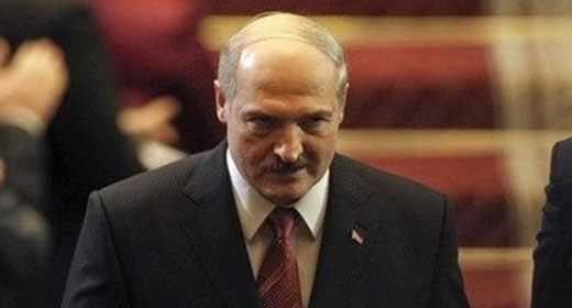 «Батьку» Лукашенко призвали отменить смертную казнь