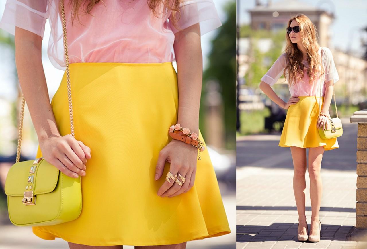 Легкое платье на лето своими руками фото 899