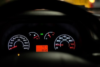 В России с 4 мая изменилась  процедура проведения техосмотра  автомобилей
