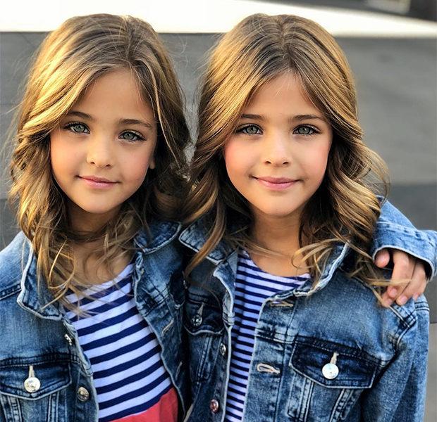 близняшки_3