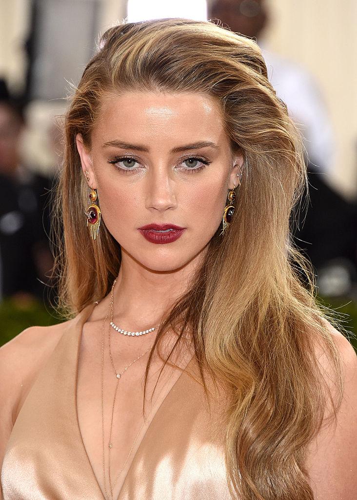 Топ-10 самых красивых женщин…