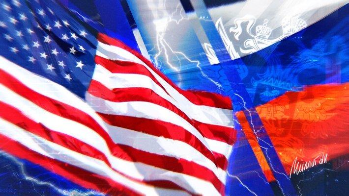 """""""Врагов мы прихватим с собой"""": в России подтвердили опасения США о последствиях провоцирования ядерной войны..."""