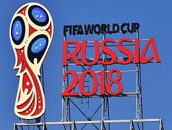 Футбольная ассоциация Англии поддержит бойкот чемпионата мира в России