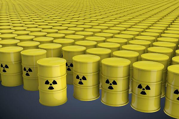 Обогащение урана. Попытки СШ…