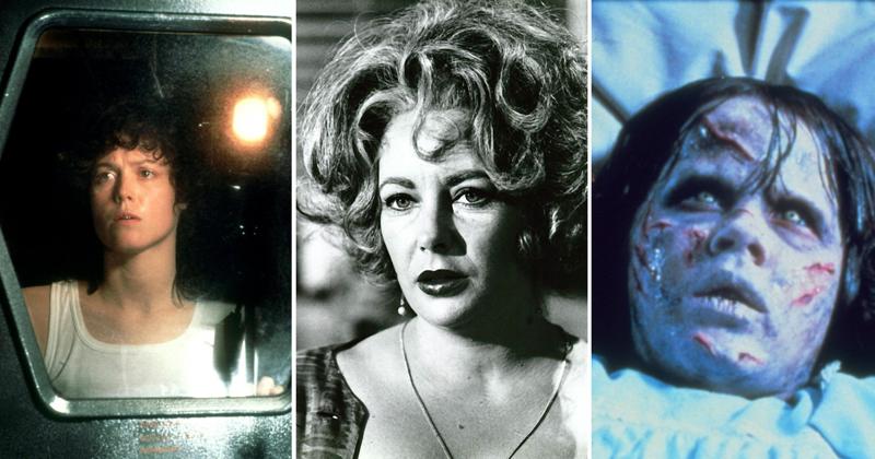 Ðемного любопытных фактов о Голливуде аватар, голливуд, интереÑно, иÑториÑ, кино, титаник, факты