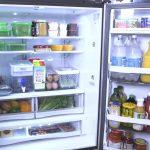 Холодильник – медленный убий…