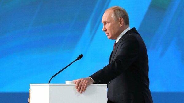 Путин обещал создать 25 миллионов рабочих мест. Вместо этого каждый год сокращается 500 тысяч рабочих мест