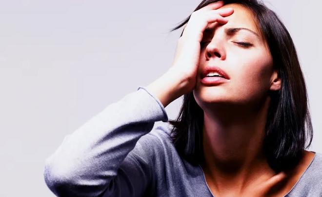 Симптомы рака, которые женщины пропускают чаще всего