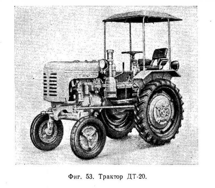 Ниссан Террано размер колес, дисков, шин (резины) и.
