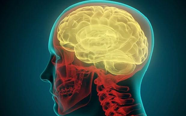 Имплантат мозга может остановить сексуальных насильников и предотвратить самоубийства