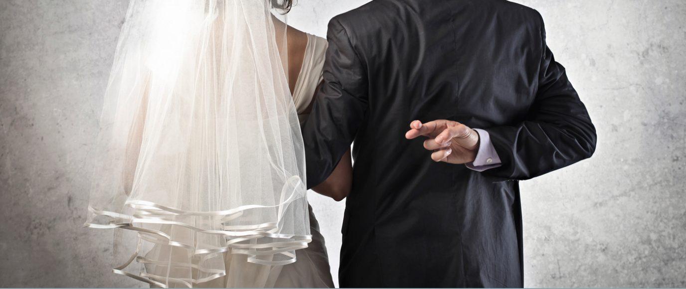 15 обязанностей мужа, которые важны женщинам