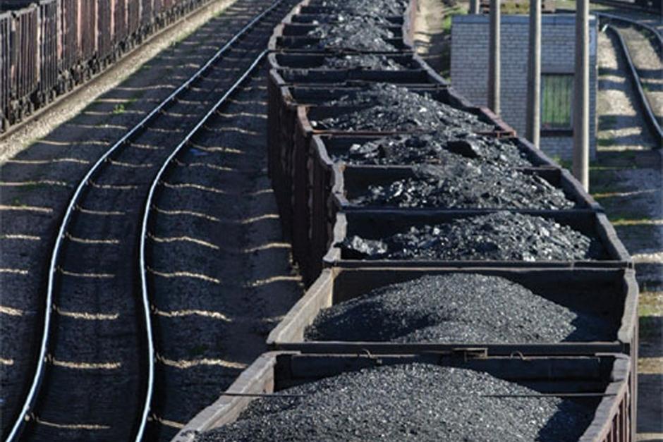 ДНР не будет продавать уголь и металл Киеву