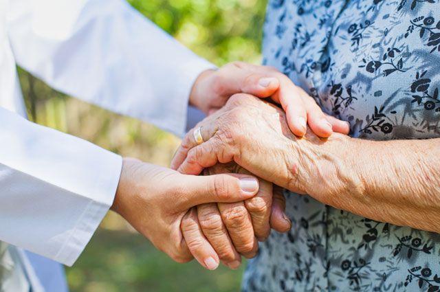 Кто подвержен болезни Паркинсона и как ее не допустить?