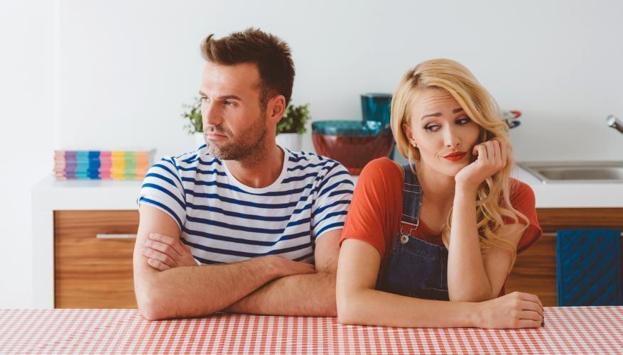 6 главных разрушителей брака