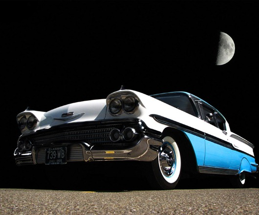 1958_Chevrolet_Bel_Air_Impala_005_5364