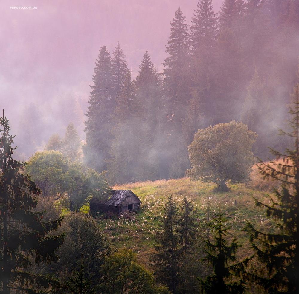 Dzembronya foto Sergey Polyushko 1