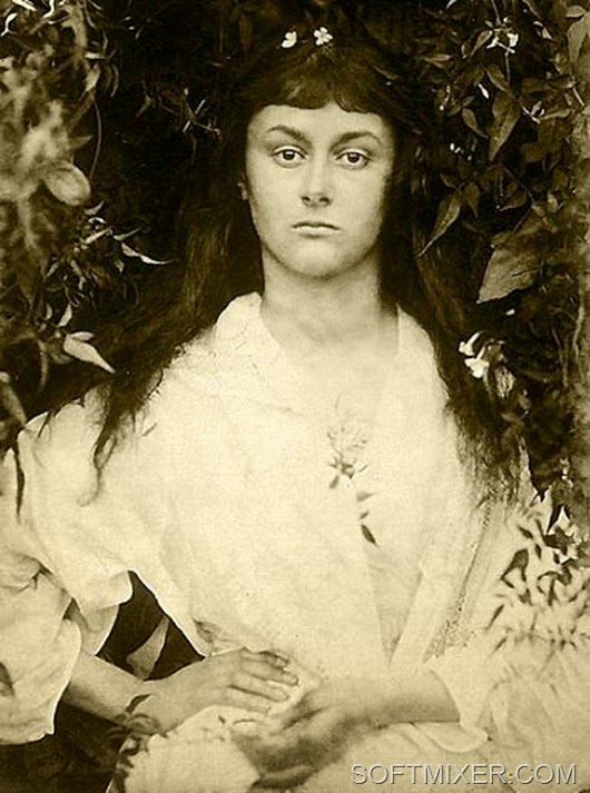 Alice_Liddell_as_a_young_woman