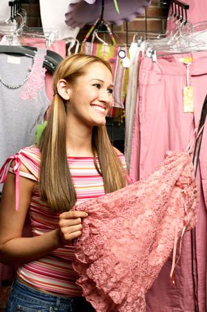 Купить ткань для платья