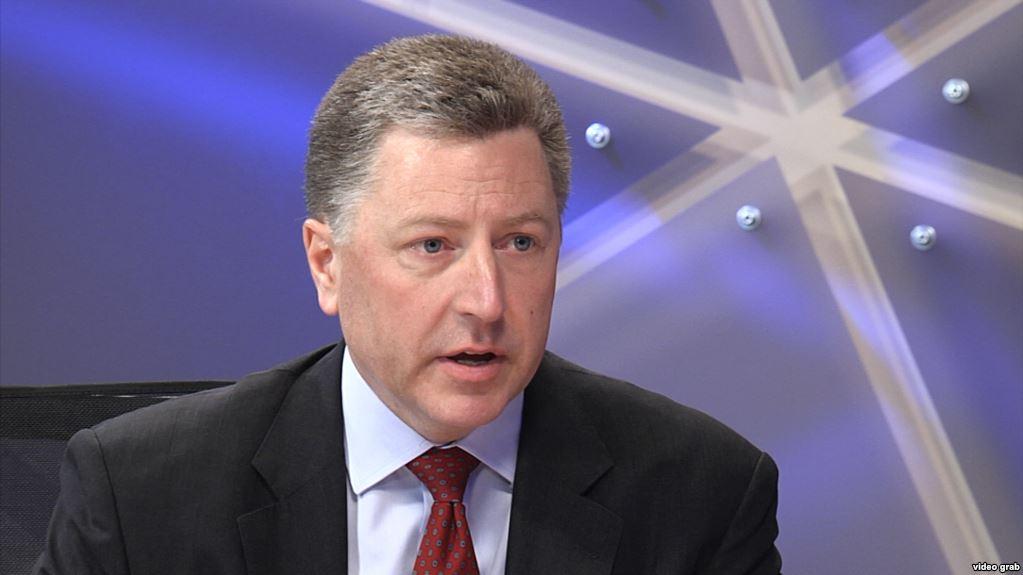 ТСН: Саакашвили исчез!
