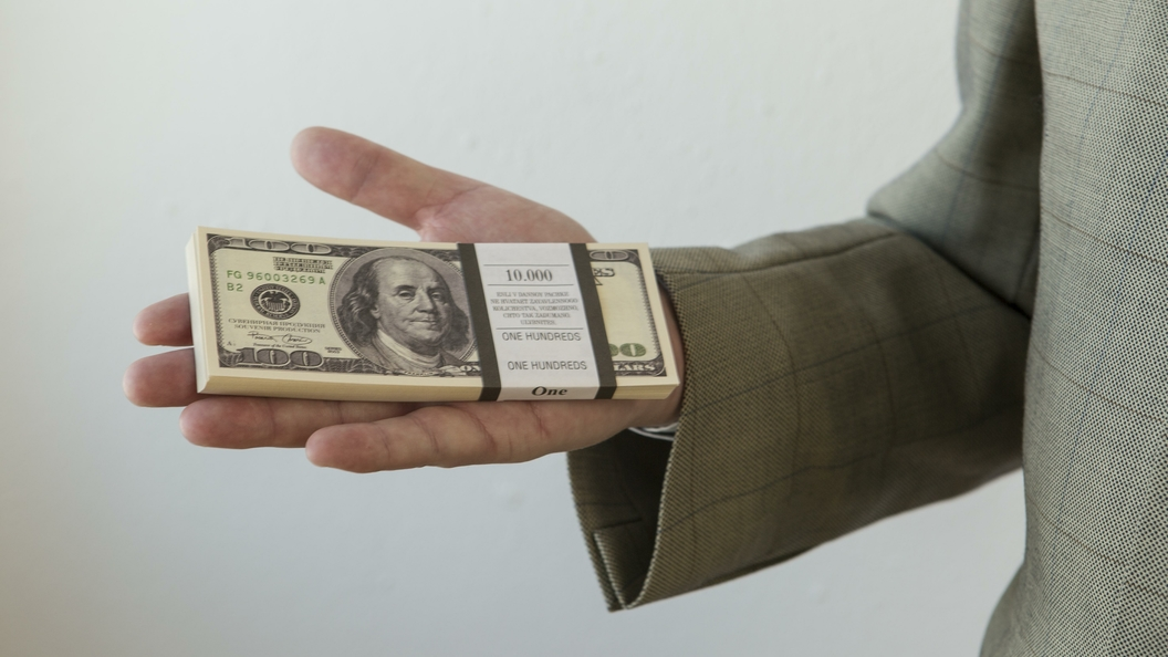 США боятся потерять 1 трлн долларов из-за политики Путина