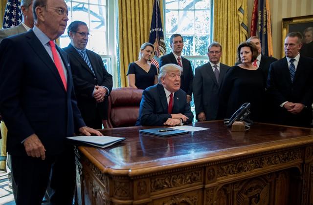 Писсаридес: пошлины Трампа на сталь – безумная идея
