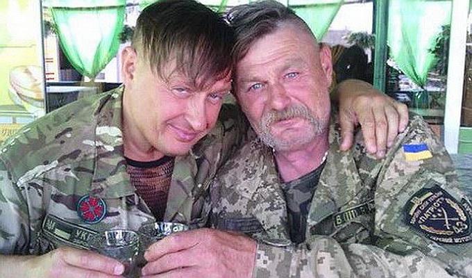 Верховная Рада в панике: Украина спивается буквально на глазах
