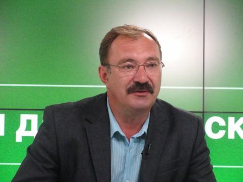 «Зелёный патруль»: стоит разделять экологов и «городских сумасшедших»