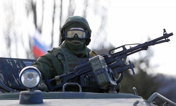 Источник фотографии: topwar.ru